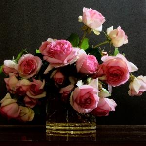 2-20190514-roseinvase-dsc10088brwbtc_ts