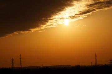 1_20170201_sunset_dsc05028_s