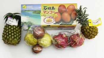 1_20170707_fruitofishigaki_sdim4291