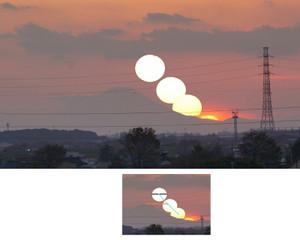 201181117_silhouettefuji_dsc08295b_
